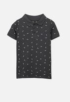 Cotton On - Kids kenny3 polo