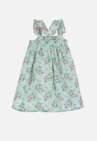 Cotton On - Kids claire dress