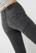 Levi's® - 721 high altered skinny