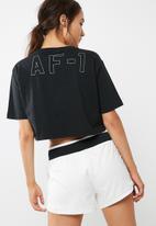 Nike - AF1 tee