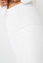 dailyfriday - Maxi skirt