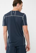 New Look - Active mesh tee
