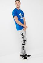adidas Originals - Originals trefoil tee