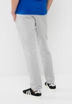 adidas Originals - Trefoil sweatpant