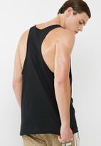 adidas Originals - Originals NMD vest