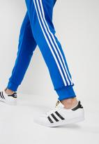 adidas Originals - SST slim trackpant