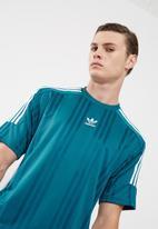 adidas Originals - JAG jersey tee