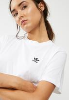 adidas Originals - SC tee