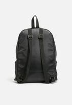 dailyfriday - Satin backpack