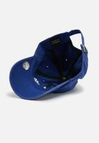 47 Brand - '47 Brand Adjustable - blue