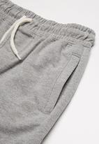 Cotton On - Kids henry slouch short