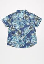 MINOTI - AOP shirt