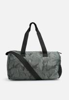 dailyfriday - Mini sport duffle