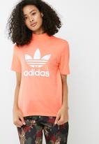 adidas Originals - Logo t-shirt