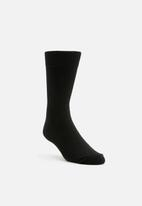basicthread - 5 pack socks