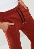 basicthread - Skinny sweat jogger