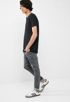 basicthread - Skinny fit jeans