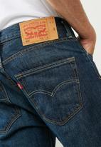 Levi's® - 501® Original Fit
