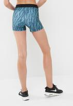 Nike - Hypercool shorts
