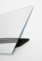 Smart Shelf - Dino mirror shelf