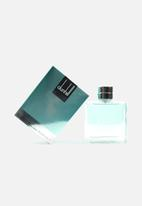Dunhill - Dunhill Fresh Edt 100ml Spray (Parallel Import)
