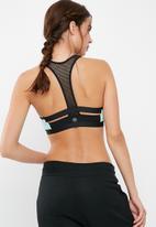 Dorina - Fast sports bra