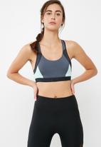 Dorina - Chasing sports bra