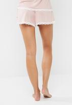 Dorina - Romy shorts