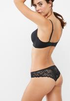 Dorina - Claire brazilian brief