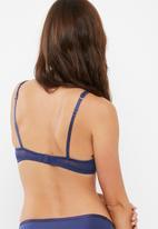 Dorina - Liv padded bra