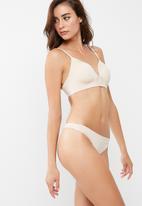Dorina - Michelle soft bra