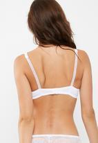 Dorina - Jacqueline non padded bra