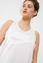 Nike - Essential tank