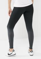 Nike - Zonal strength printed tights