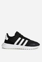adidas Originals - W FLB_Runner