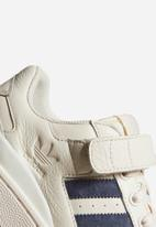 adidas Originals - Forum LO