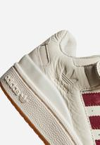 adidas Originals - Forum LO