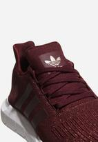 adidas Originals - Swift Run W