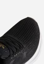 adidas Originals - Swift Run W