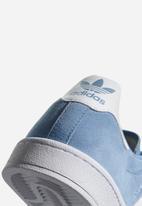 adidas Originals - Campus