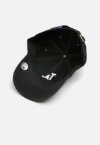 47 Brand - 47 Brand Adjustable