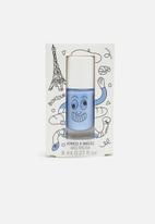 nailmatic - Kids Gaston waer based nail polish