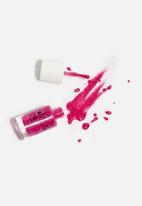 nailmatic - Kids Sheepy water based nail polish