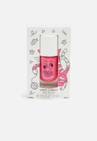 nailmatic - Kids Kitty water based nail polish