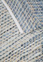 Sixth Floor - Mandir rug