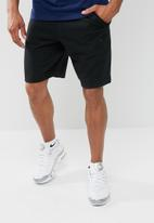Nike - NSW air force 1 shorts