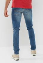 GUESS - Super skinny jean