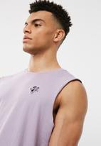 Cotton On - Staple muscle vest