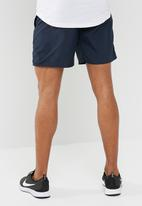 Jack & Jones - Basic gym shorts