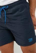 Jack & Jones - Basic gym shorts